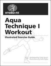 illustrated-exercise-guide_aqua1-technique (available at the shopping cart as Option)