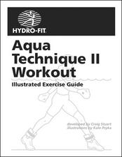 illustrated-exercise-guide_aqua2-technique (available at the shopping cart as Option)