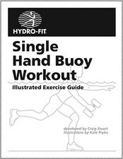 illustrated-exercise-guide_hand-buoy-workout (available at the shopping cart as Option)