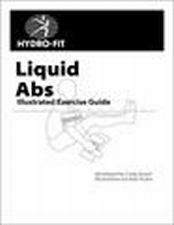 illustrated-exercise-guide_liquid-abs (available at the shopping cart as Option)